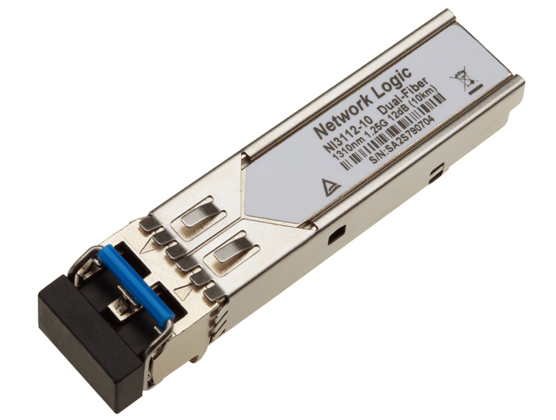 SFP module SFG-L01