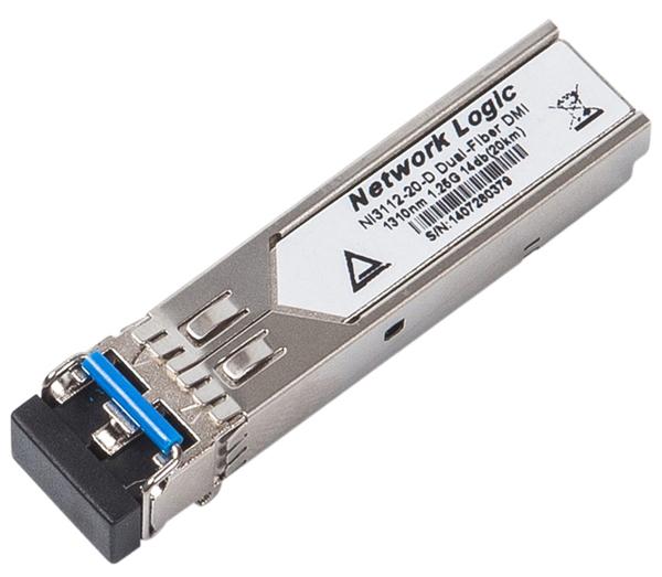 SFP module SFG-L02-D
