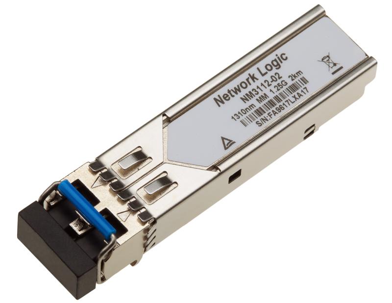 SFP module SFG-MM2