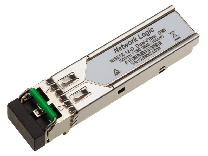 SFP module SFG-X12-D